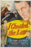 I Cheated the Law Movie Poster Print (27 x 40) - Item # MOVIB02414