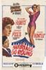 Marriage Go Round Movie Poster Print (27 x 40) - Item # MOVIH9084