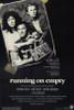 Running on Empty Movie Poster Print (27 x 40) - Item # MOVAF3316