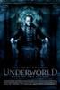 Underworld 3: Rise of the Lycans Movie Poster Print (27 x 40) - Item # MOVGI6655