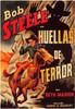 Trail of Terror Movie Poster (11 x 17) - Item # MOV207278
