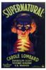Supernatural Movie Poster (11 x 17) - Item # MOV199674