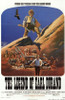 Legend of Earl Durand Movie Poster (11 x 17) - Item # MOV248738