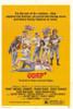 Gorp Movie Poster Print (27 x 40) - Item # MOVGH8705
