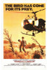 Figures in a Landscape Movie Poster Print (27 x 40) - Item # MOVEH7270