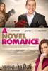 A Novel Romance Movie Poster Print (27 x 40) - Item # MOVGB23784
