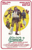 They Call Me Bruce Movie Poster (11 x 17) - Item # MOV254707