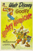 Hockey Homicide Movie Poster Print (27 x 40) - Item # MOVGI6602