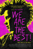 We Are the Best! Movie Poster Print (27 x 40) - Item # MOVGB32045