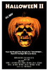 Halloween 2: The Nightmare Isn't Over! Movie Poster Print (27 x 40) - Item # MOVIF0168