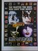 Kiss The Very Best Poster - Item # RAR99914693