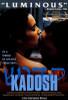 Kadosh Movie Poster Print (27 x 40) - Item # MOVIF8395