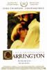 Carrington Movie Poster Print (27 x 40) - Item # MOVCF6401