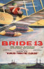 Bride 13 Movie Poster Print (27 x 40) - Item # MOVAB37501