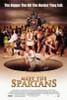 Meet the Spartans Movie Poster Print (27 x 40) - Item # MOVGI9119