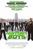 The History Boys Movie Poster Print (27 x 40) - Item # MOVCH1932