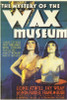 Mystery of the Wax Museum Movie Poster Print (27 x 40) - Item # MOVIF9339