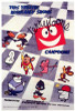 This Theater Regularly Shows Terrytoons Movie Poster Print (27 x 40) - Item # MOVCF0349