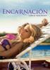 Encarnacion Movie Poster Print (27 x 40) - Item # MOVCB95743