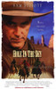 Hole in the Sky Movie Poster Print (27 x 40) - Item # MOVCH3694