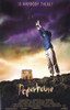 Paper House Movie Poster (11 x 17) - Item # MOV235229
