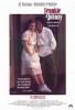 Frankie and Johnny Movie Poster Print (27 x 40) - Item # MOVCF2313