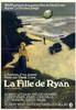 Ryan's Daughter Movie Poster (11 x 17) - Item # MOV235922