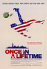 Once in a Lifetime Movie Poster Print (27 x 40) - Item # MOVIH8436