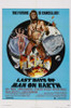 The Last Days of Man on Earth Movie Poster Print (27 x 40) - Item # MOVII9738