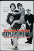 The Replacements Movie Poster Print (27 x 40) - Item # MOVCJ6759