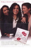 Bar Girls Movie Poster Print (27 x 40) - Item # MOVGH3368