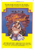 Walk Proud Movie Poster Print (27 x 40) - Item # MOVGH8709