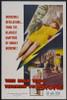 The Man Who Turned to Stone Movie Poster Print (27 x 40) - Item # MOVAJ3769