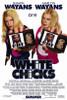 White Chicks Movie Poster Print (27 x 40) - Item # MOVGF3389