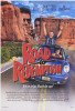 Road to Redemption Movie Poster Print (27 x 40) - Item # MOVEH8621