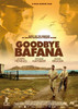 Goodbye Bafana Movie Poster Print (27 x 40) - Item # MOVGI0686