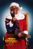 Tyler Perry's A Madea Christmas Movie Poster Print (27 x 40) - Item # MOVCB86735