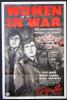 Women in War Movie Poster Print (27 x 40) - Item # MOVII5341