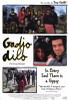Gadjo Dilo Movie Poster Print (27 x 40) - Item # MOVEF8378
