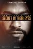 Secret in Their Eyes Movie Poster (11 x 17) - Item # MOVEB45545