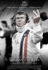 Steve McQueen The Man and LeMans Movie Poster (27 x 40) - Item # MOVIB15545