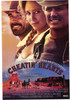 Cheatin' Hearts Movie Poster Print (27 x 40) - Item # MOVEF9397