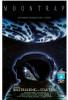 Moontrap Movie Poster Print (27 x 40) - Item # MOVGF4950