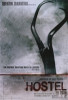 Hostel Movie Poster Print (27 x 40) - Item # MOVAG1660