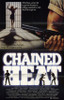 Chained Heat Movie Poster Print (27 x 40) - Item # MOVGH1613