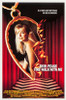 Twin Peaks Fire Walk with Me Movie Poster (27 x 40) - Item # MOVEB37545