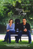 Must Love Dogs Movie Poster (11 x 17) - Item # MOV261582