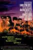 Where the Day Takes You Movie Poster Print (27 x 40) - Item # MOVAH0660