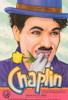 Charlie Chaplin Retrospective Movie Poster Print (27 x 40) - Item # MOVAF3162