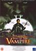 Way of the Vampire Movie Poster Print (27 x 40) - Item # MOVGH4503